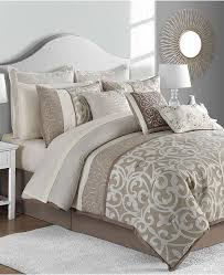 Image result for Comforter Sets