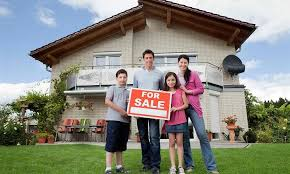 Tips That Can Help Me Sell My House Fast – Aresti's Real Estate Tips